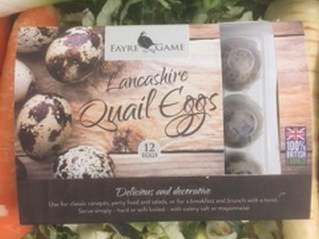 NEW-Quail-Eggs